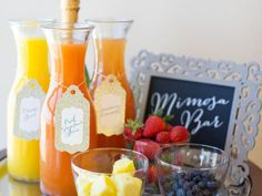 How to throw a killer bachelorette party on a budget! http://knot.ly/60112cBl