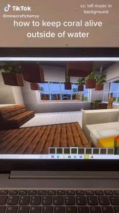 Minecraft Hack, Minecraft Secrets, Minecraft House Plans, Minecraft Mansion, Minecraft Cottage, Easy Minecraft Houses, Minecraft House Tutorials, Minecraft Room, Minecraft House Designs