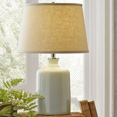 Bloomfield Table Lamp  at Joss and Main