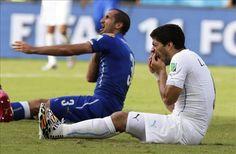 El TAS mantiene sanción a Luis Suárez pero le permite entrenarse con el Barça - USA Hispanic -
