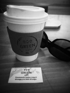 Mmm caffe ^^