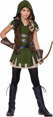 Halloween Costumes For Teens 200+ Ideas – Part -1 – Arts And Crafts – All DIY Projects Robin Hood Halloween Costume, Modest Halloween Costumes, Girl Superhero Costumes, Tween Costumes, Super Hero Costumes, Couple Halloween, Costumes For Women, Halloween Ideas, Halloween Party