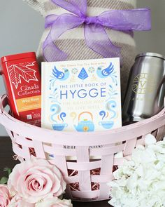 Enter our Mother's Day giveaway for your chance to win an amazing hygge kit to help your Mom relax! The kit includes a woven wool throw, premium loose leaf tea, a stainless steel travel mug and The Little Book of Hygge (total value of $200!).  To qualify: Give us a follow Like this post Tag three friends (more tags = additional entries!) Subscribe to our newsletter by clicking on the link above! Follow all of those steps for your chance to win the perfect gift for the #1 lady in your life! Hygge Book, Design Your Bedroom, Three Friends, Stainless Steel Travel Mug, Loose Leaf Tea, Little Books, Live, Best Sellers, Giveaway