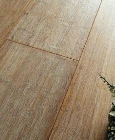 Armony Floor Parquet Bamboo Thermo Decapato Country 003