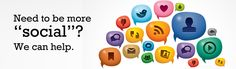 Get the best website designing services in West Delhi - http://www.firstindiawebsitedesign.com/
