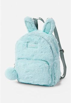 Justice is your one-stop-shop for on-trend styles in tween girls clothing & accessories. Shop our Panda Flip Sequin Mini Backpack. Cute Mini Backpacks, Little Backpacks, Girl Backpacks, Mini Mochila, Mini Backpack Purse, Trendy Purses, School Bags For Kids, Girls Bags, Mini Bag