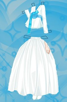 Elsa Around the World - Loligames - Бумажные куклы - Каталог статей - Бумажные куколки Disney Paper Dolls, Barbie Paper Dolls, Paper Dolls Book, Storybook Characters, The Little Mermaid, Elsa, High Fashion, Fairy Tales, Cinderella