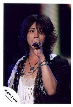 jin-akanishi-18.jpg (670×978)