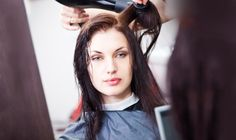Are you washing your hair too much? 7 bad hair habits to break NOW!