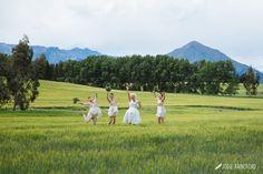 Wanaka Wedding Photographer, Jodie Rainsford Photography, Wanaka, NZ