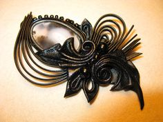 Leather jewelry. Украшения из кожи и самоцветов – 122 фотографии | ВКонтакте