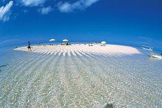 青い海に美しい空…この夏行きたい!「日本のハワイ」5選