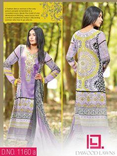 Aalishan Chiffon Lawn Vol-4 Pakistani Salwar Kameez 1160a - http://wafafashion.com/product/aalishan-chiffon-lawn-vol-4-pakistani-salwar-kameez-1160a/