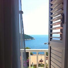 #justarrived in Dubrovnik. #croatia #europe #travel #holidays