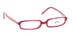 Lunettes optiques Spectacle Eyeworks SE93 C267 taille 49-17