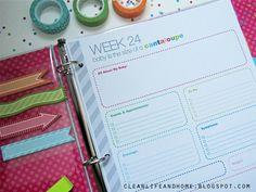 free printable pregnancy journal brenda breland blog pinterest