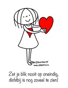 Happy Heart, Great Quotes, Snoopy, Wisdom, Sayings, Words, Memes, Illustration, Fictional Characters