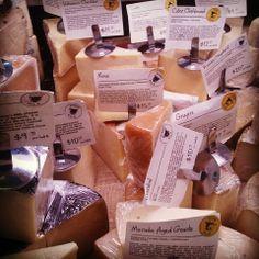 Antonelli's Cheese Shop 1