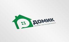 Sabiart.kz разработка логотипа