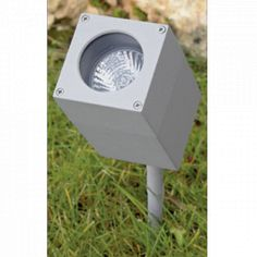 Projecteur Icaro 35W 25 degrés