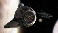 Yoda's Jedi Starfighter - The Clone Wars