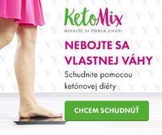 E-shop s keto produktmi (proteinová dieta) - KetoMix. Fitness, Shop, Gymnastics, Store, Rogue Fitness, Excercise
