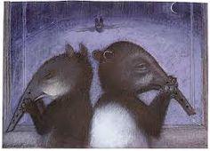 Znalezione obrazy dla zapytania józef wilkoń