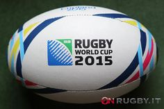 RWC 2015: i 48 match iridati anche in live streaming su Sky Online - On Rugby