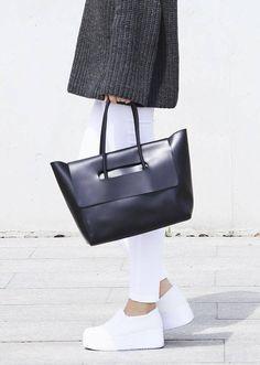 e04532f6e9b 95 Best Bags images in 2019   Bags, Beige tote bags, Clutch bag