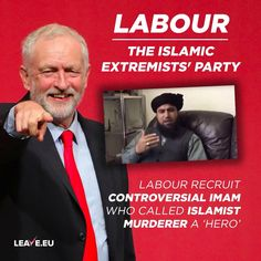 pic.twitter.com/Z54aa75S10 Enemy Of The State, Labour Party, Jeremy Corbyn, Conservative Politics, Socialism, Fake News, We The People, Wake Up, Britain