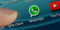 How to secretly check WhatsApp and Facebook messages without the other person knowing