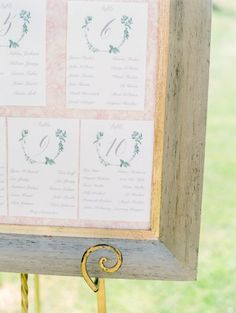 Beautiful pastel mountain wedding at the Keystone Ranch. Florals: Bella Lu. Photography: Connie Whitlock Photography. Planning and Design: A Vintage Affair