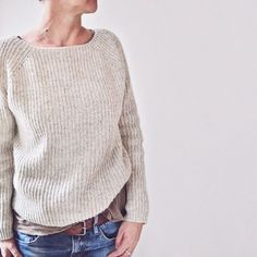 Birthday Ravelry: BiRTHDAY pattern by ANKESTRiCK Knitting , lace processing is the single most beautiful hobbies that ladies are . Knitting Blogs, Sweater Knitting Patterns, Knitting Projects, Knitting Ideas, Stitch Patterns, Crochet Patterns, Sweater Skirt, Cool Sweaters, Pullover
