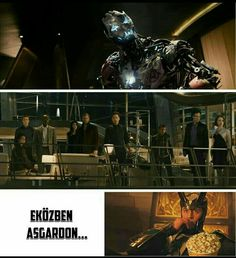 Tom Hiddleston, Marvel Avengers, Loki, Cyberpunk, Darth Vader, Kawaii, Humor, Superhero, Cool Stuff
