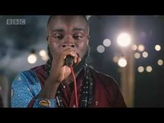 DoffachiGH: VIDEO: M.anifest Performs on BBC's Africa Beats