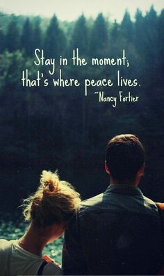 #nancyfortier #moment #scenery #love #tree #inspiration #water #spiritual #peace