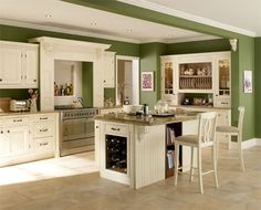 11 Best Painted Cabinets Images Future House Kitchen