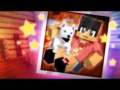 Happy Memories | MyStreet: Emerald Secret [Ep.3] | Minecraft Roleplay - YouTube Aphmau My Street, Aphmau Youtube, Aphmau And Aaron, Aphmau Fan Art, Youtube I, Good Mood, Minecraft, Memories, Emerald