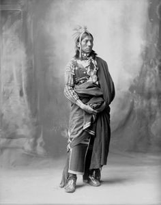 tonkawa hindu single women Founded in 1983, miss indian world is a five-day competition held in albuquerque, new mexico the event is part of the annual gathering of nations, the largest native american powwow in the.