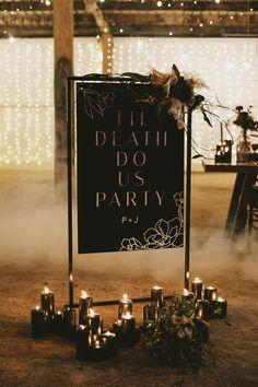 Wedding Goals, Fall Wedding, Wedding Planning, Dream Wedding, Party Wedding, Wedding Welcome Signs, Welcome Party, Diy Wedding Signs, Before Wedding