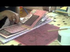 Click here to view sizes and dimensions http://brandyscards.com/2013/05/stampin-up-fabulous-florets-stamp-set/ This video tutorial features the Stampin Up Fa...
