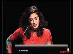 mirpurkhas Fatima Bhutto Dunya Tv Mirpurkhas - YouTube