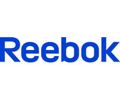 Reebok's should be on everyone's shopping list!!      http://shop.reebok.com/us/?cm_mmc=RbkAffiliate_Direct_ecom-_-Sarahs_Blog_Fun-_-Gift_Guide_Outreach-_-Pinterest_link_mmca1=US