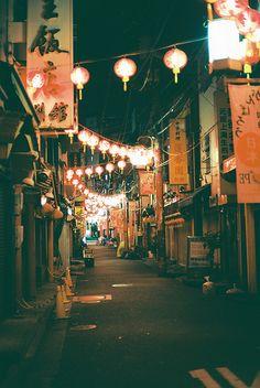 chinatown new york city.