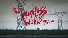 Zombillenium Short (SkipTheUse: Nameless World) on Vimeo