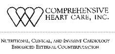 http://heartfixer.com/CHC%20-%20Treatments%20-%20Chelation%20Therapy.htm