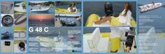 GOMMONAUTICA  #rib    #ribs   #gommone   #gommonautica   #navigare   #sailing   #boat   #barca   #summer   #fun   #sea   #ocean   #mare   #estate   #sardegna   #sardinia   #madeinitaly   #diving