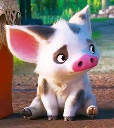 i am Moana Moana Disney, Disney Sidekicks, Disney Movies, Disney And Dreamworks, Disney Pixar, Disney Magic, Disney Art, Funny Disney Cartoons, Disney Queens