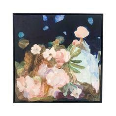 'Dried Foliage' - Original Artwork – Annie Everingham Design Co. Modern Art, Contemporary Art, Famous Artwork, Art Courses, Australian Art, Pretty Art, Painting Inspiration, Creative Art, Home Art