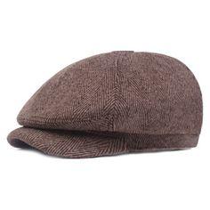 Thick MACA Guinea-Bissau Unisex Slouch Beanie Hats Warm /& Stylish Winter Hats Black